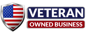 Veteran Owned Business Image