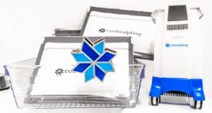 Marketing-for-CoolSculpting-businesses Image
